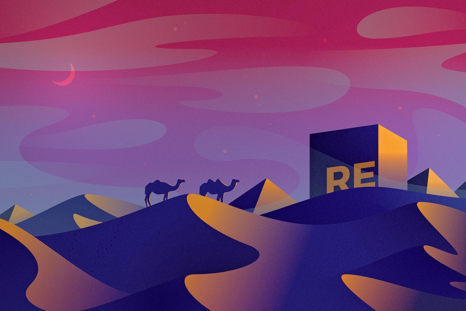 What makes ReasonML so great? - LogRocket Blog