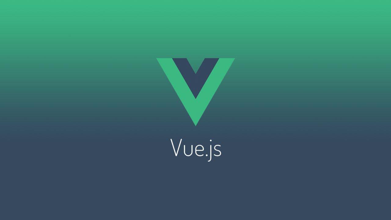 Server-side rendering in Vue.js - LogRocket Blog