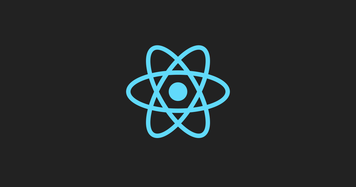 React Suspense: Async Rendering in React - LogRocket Blog