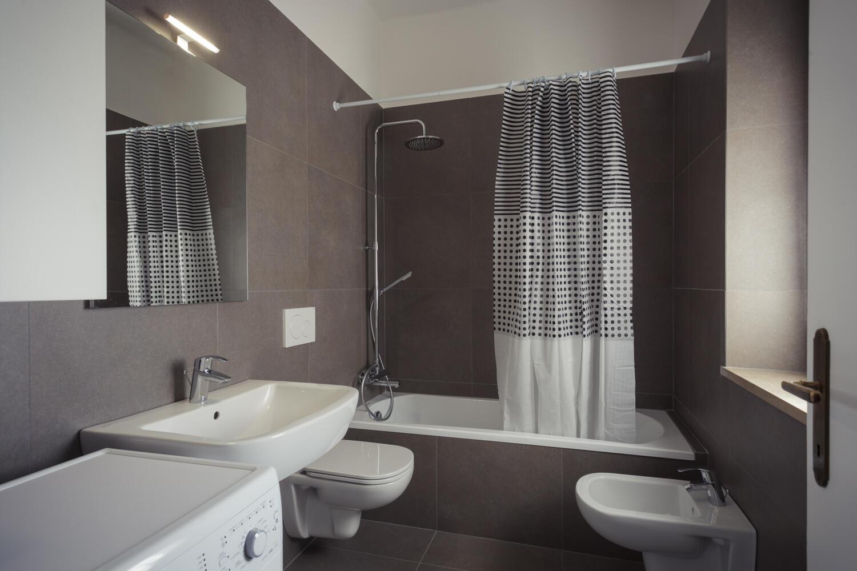 salle de bains les 10 couleurs tendances de 2019 kozikaza