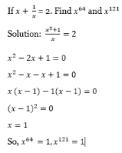 Quant Question 8th Aug 2017 ssc cgl