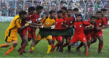 Bangladesh-lift-maiden-SAFF-16-title
