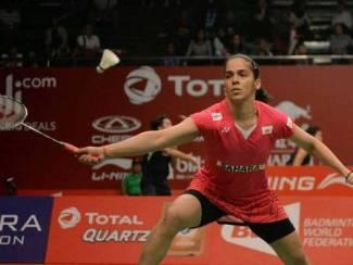 saina-nehwal-badminton-jakarta