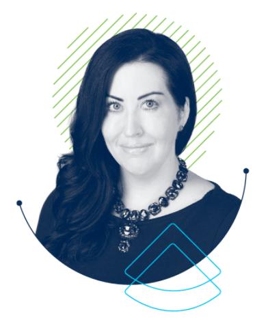 Jennifer Leggio | Chief Marketing Officer, Claroty