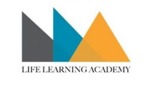 LLA Logo 2