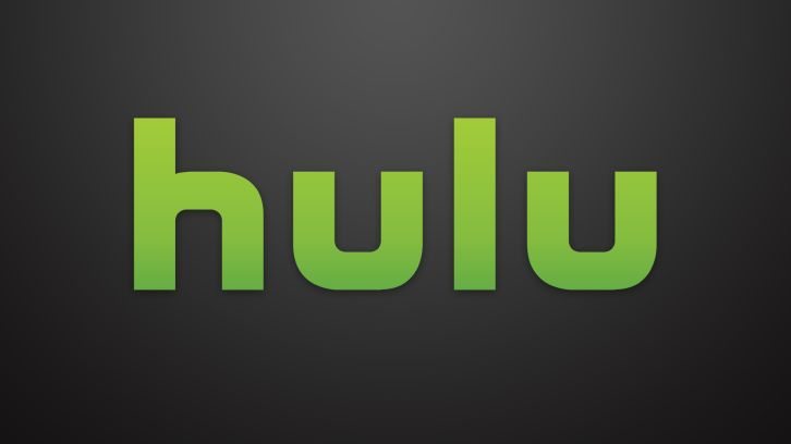 Hulu - What's On November 2019 - Movie and TV Titles Announced