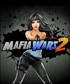 Mafia Wars2 Game