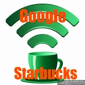 Google partners with Starbucks to provide free wifi across 7000 stores in US