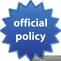 Google+ Embed Post: Embedded Content Policy