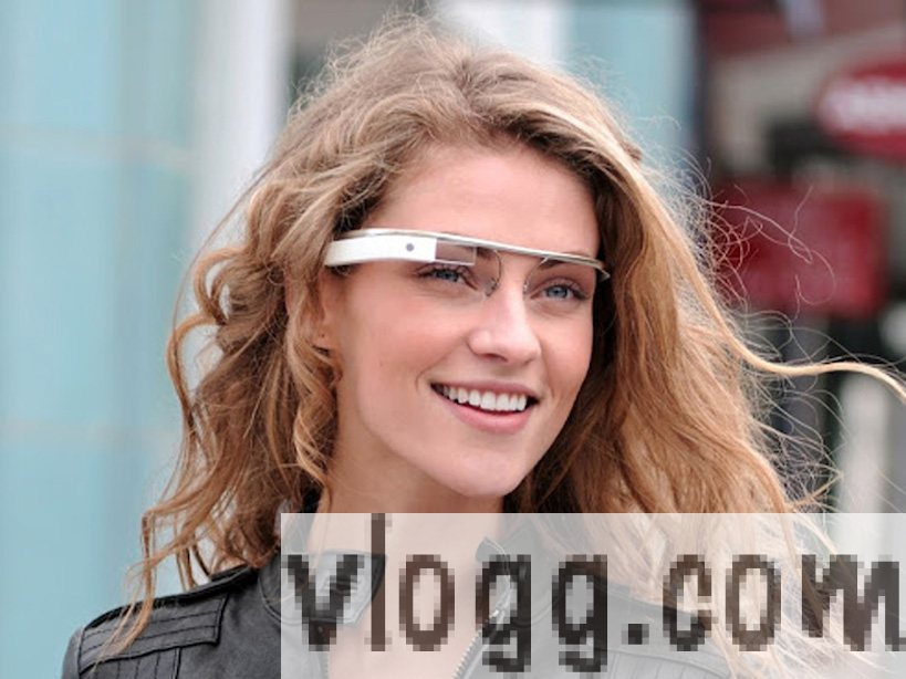 Want to Buy Google Glass? Ask Your Friend for an Invite!