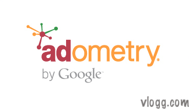 Google Buys Adometry