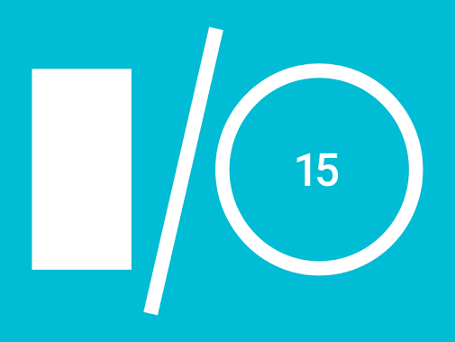 Google I/O 2015 Dates Announced