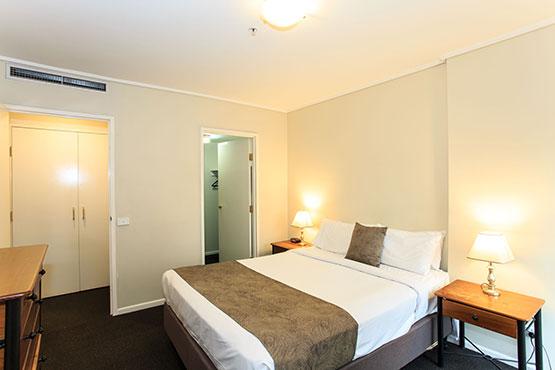 Bedroom suites melbourne