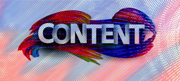 Content Marketing, Marketing, Digital Marketing, Social Media Marketing, Content