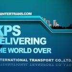 KPS Presentations