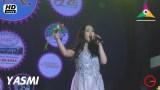 Yasmi Concert HD 40 ปี สมาคมม้งกรุงเทพและเครือข่าย ?