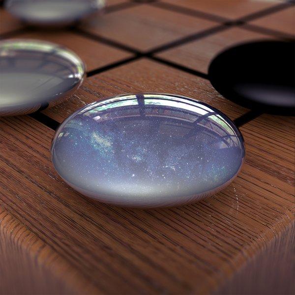 AlphaGo Zero: Learning from scratch   DeepMind