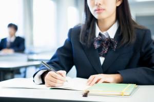 主権者教育って何?日本での取り組みと解決するべき課題