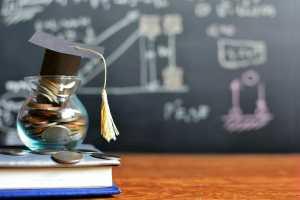 大学で利用できる奨学金制度とは?おすすめの奨学金も解説