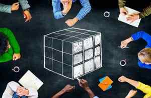 PBL(問題解決学習)とは|特徴や従来の学習法との違い、導入事例について