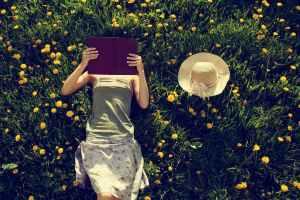 高校生に読んでほしい!おすすめの本15選【読めばやる気がUP】