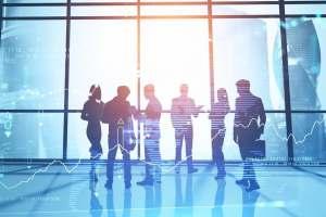 経営学部とは?向いている人や人気の資格・進路について解説