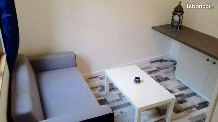 appartement a louer beauregard 01480