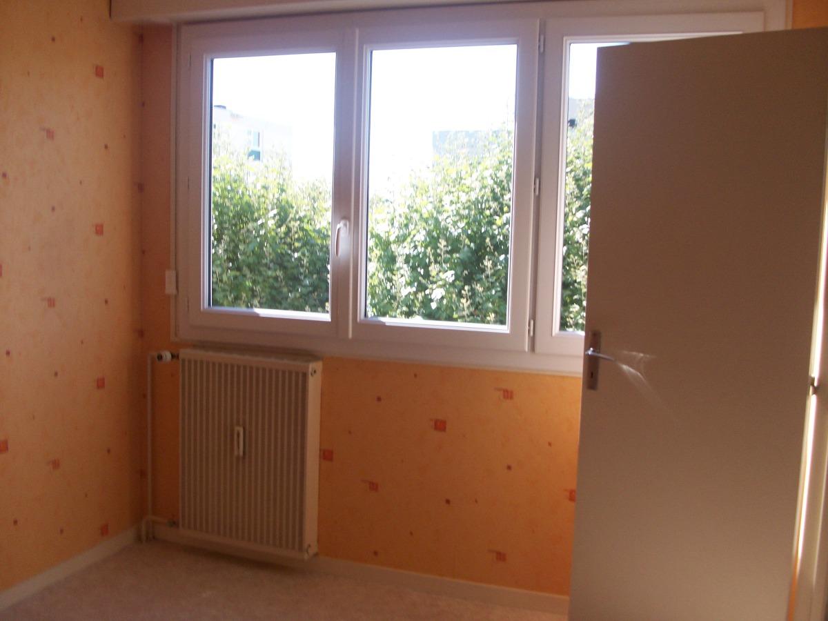 appartement a louer macon 71000