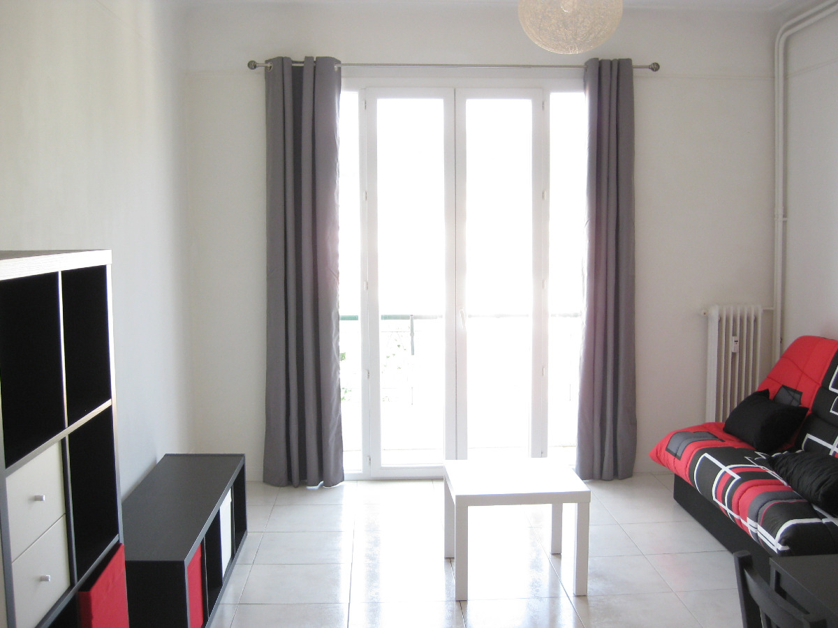 appartement a louer nice 06000