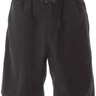 CARHARTT COPEMAN BERMUDA SHORTS XL Black Technical