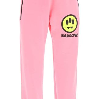 BARROW 0 S Fuchsia, Yellow, Black Cotton