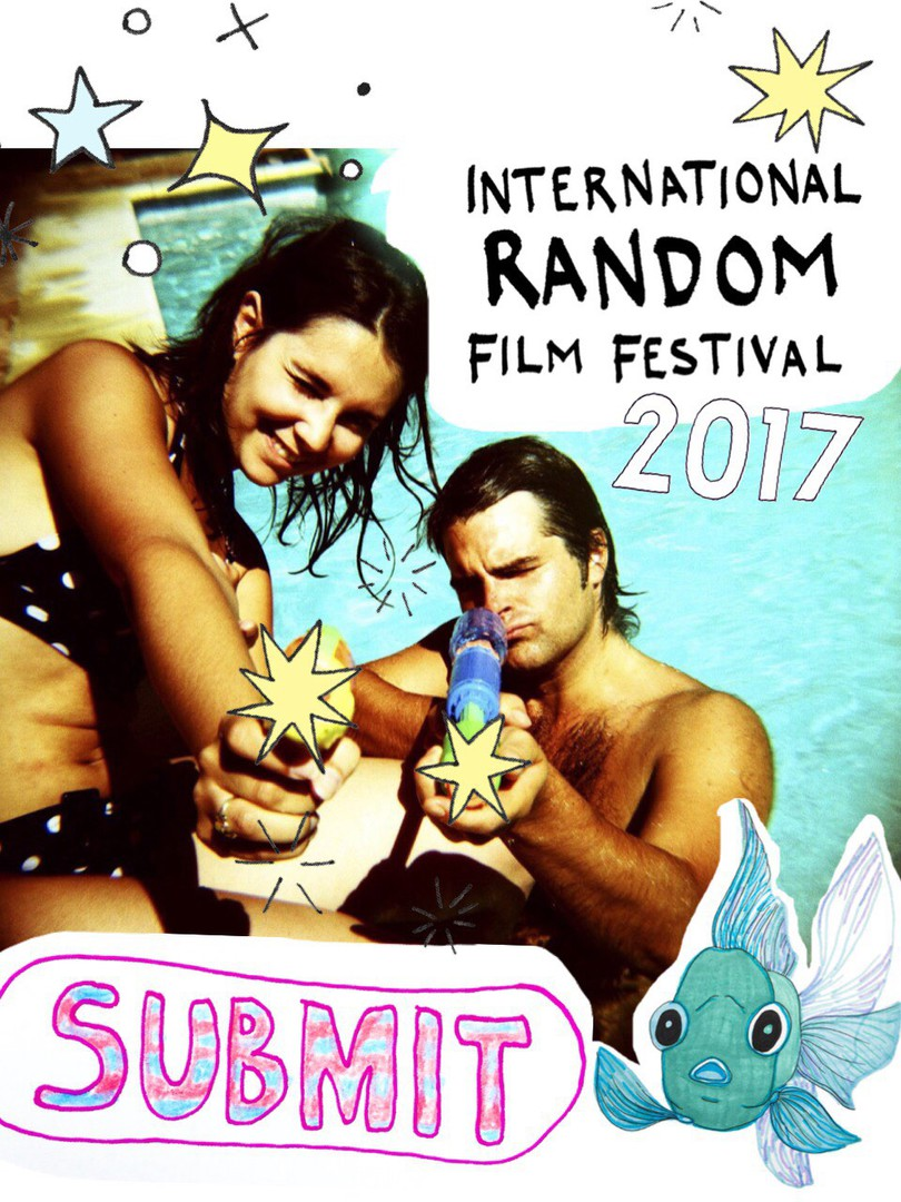 Photos of International Random Film Festival - FilmFreeway
