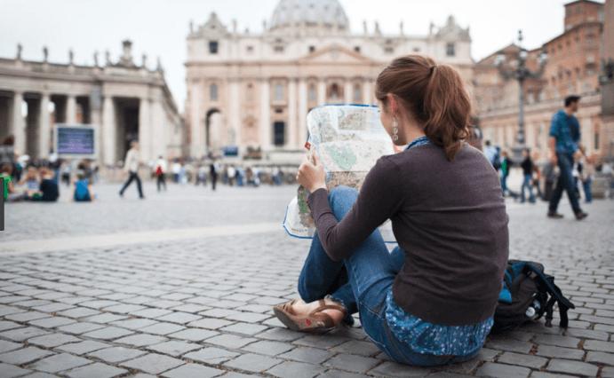學習外語的7個錯誤觀念