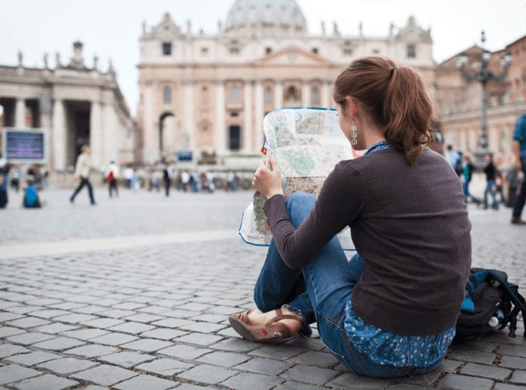 7個學習外語的錯誤觀念