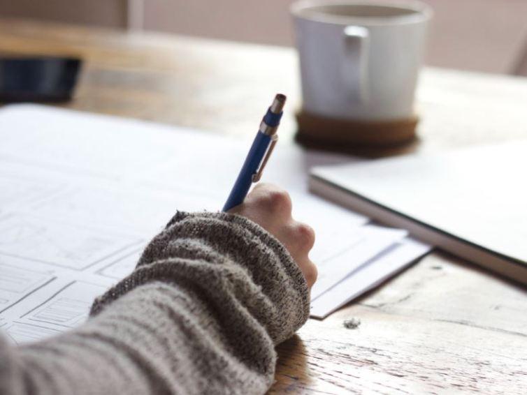 時間、日期介係詞|in、at 、on 一次搞懂,考試不再被扣分