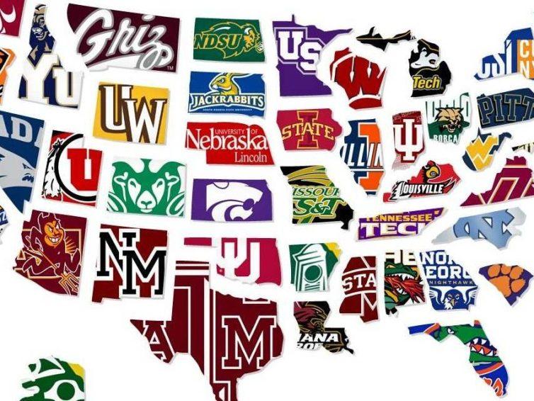 實現美國留學夢想,先從設定留學計畫開始!