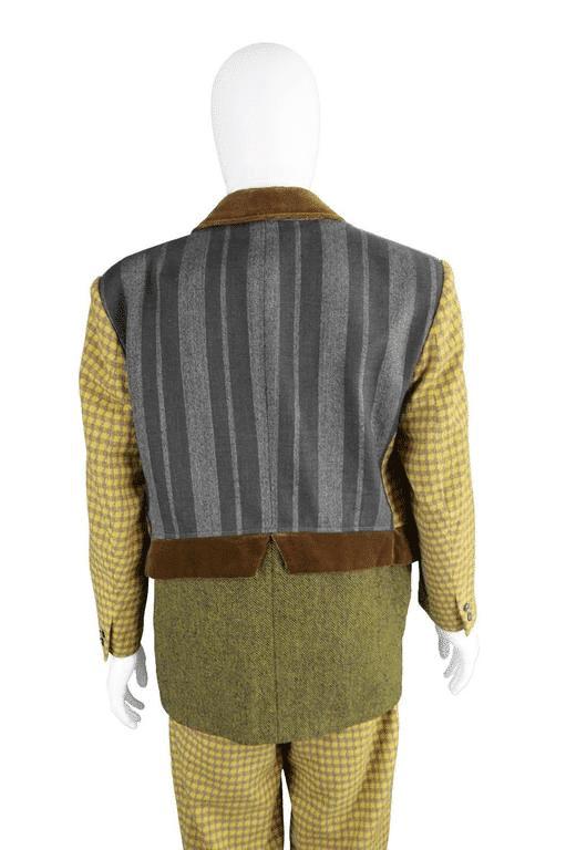 Outerwear - Jacket
