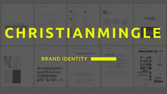 CM Brand ID