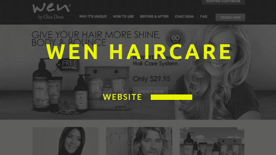 Wen_Haircare_Thumbnail