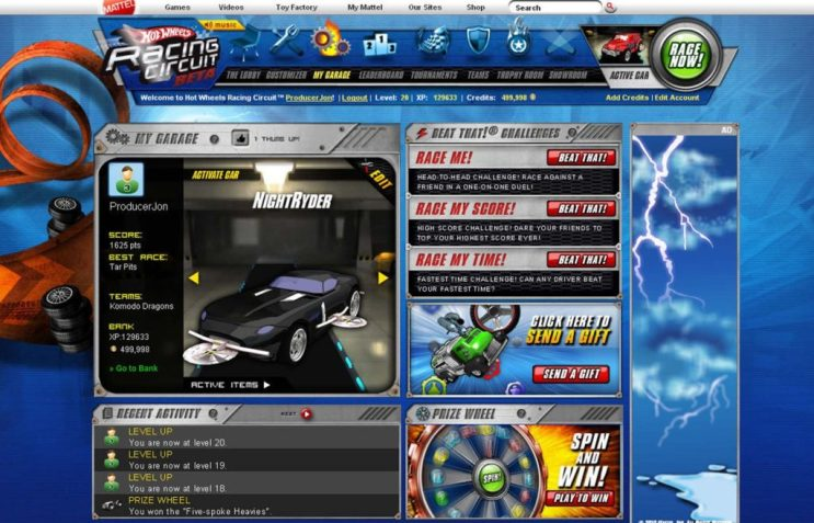 1084044_Racing_Circuit_Screenshot_-_Garage1-1-1024x657 (1)