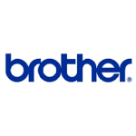 https://www.brother.ro/