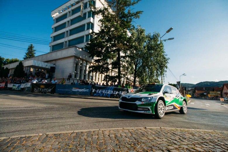 Harghita_Rally_2019-2