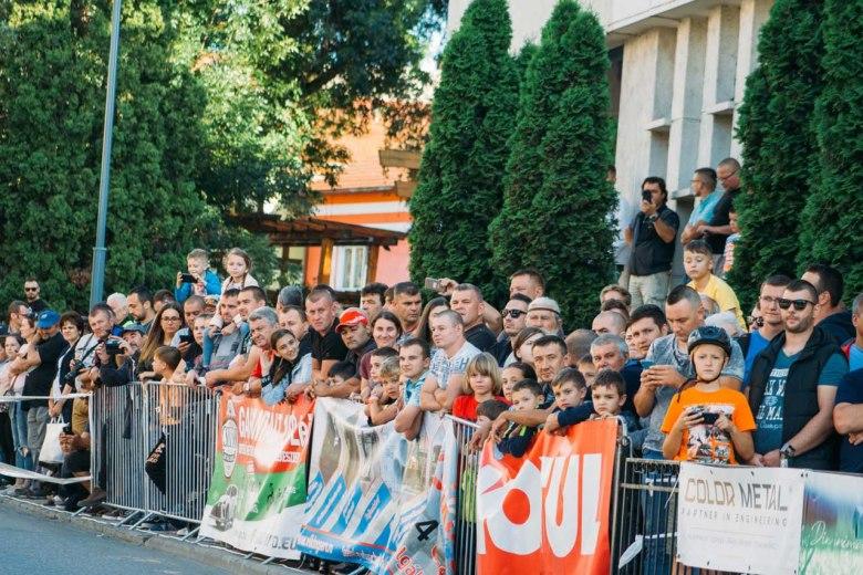 Harghita_Rally_2019-3
