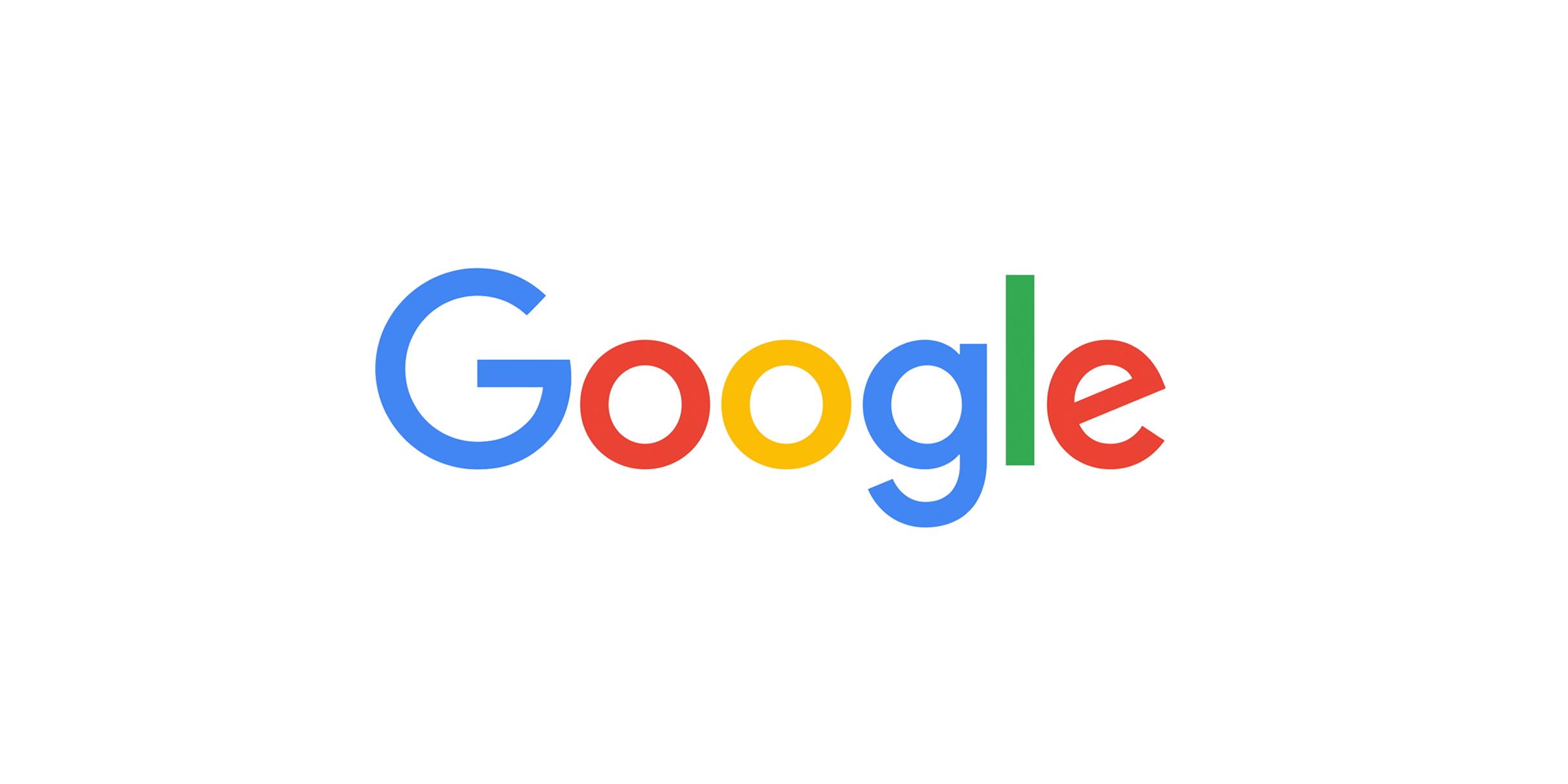 Google कार्यस्थान उपकरण अब Google खाते वाले सभी उपयोगकर्ताओं के लिए उपलब्ध हैं