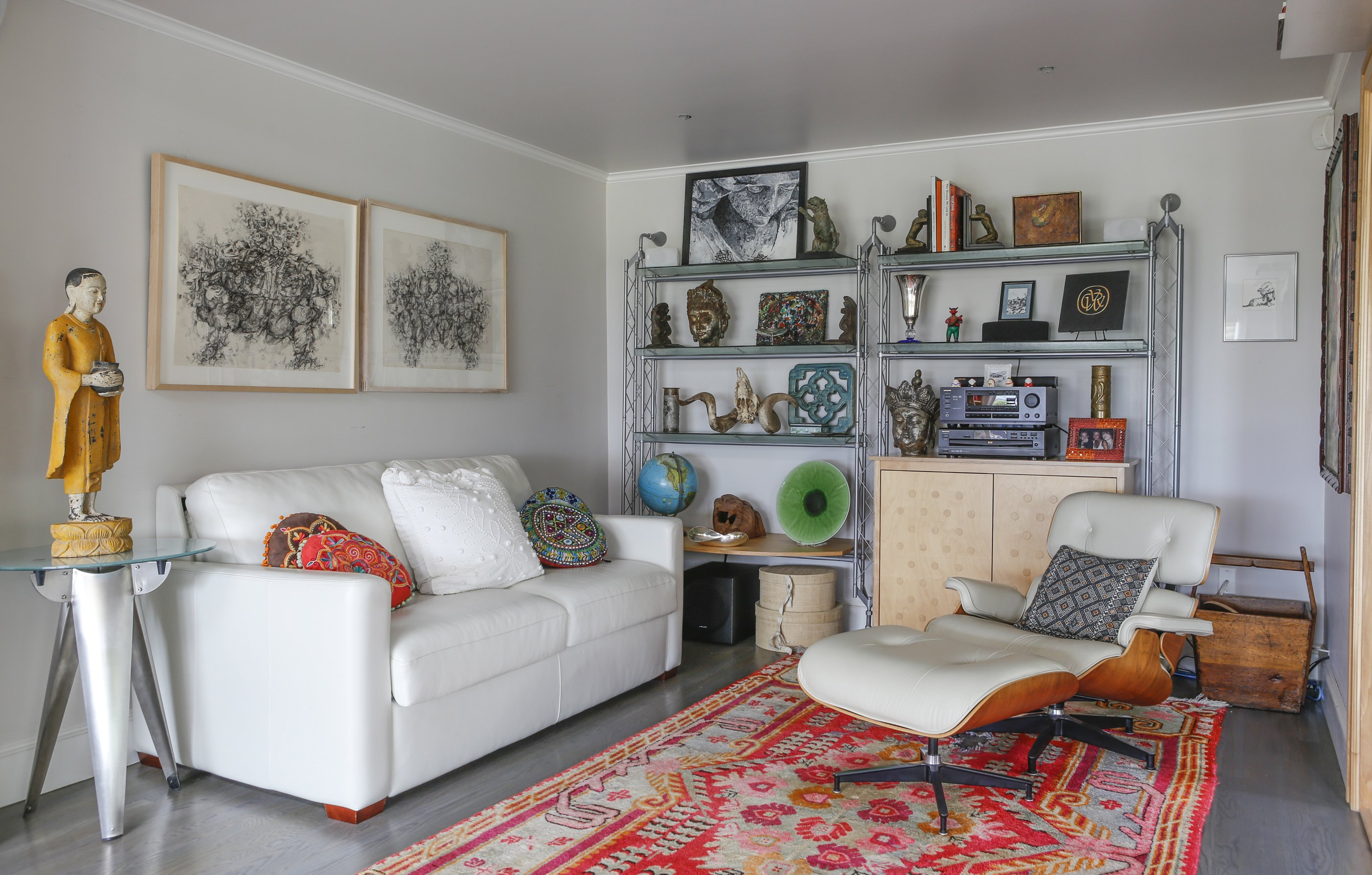 Don T Make These Mistakes When Arranging Your Living Room