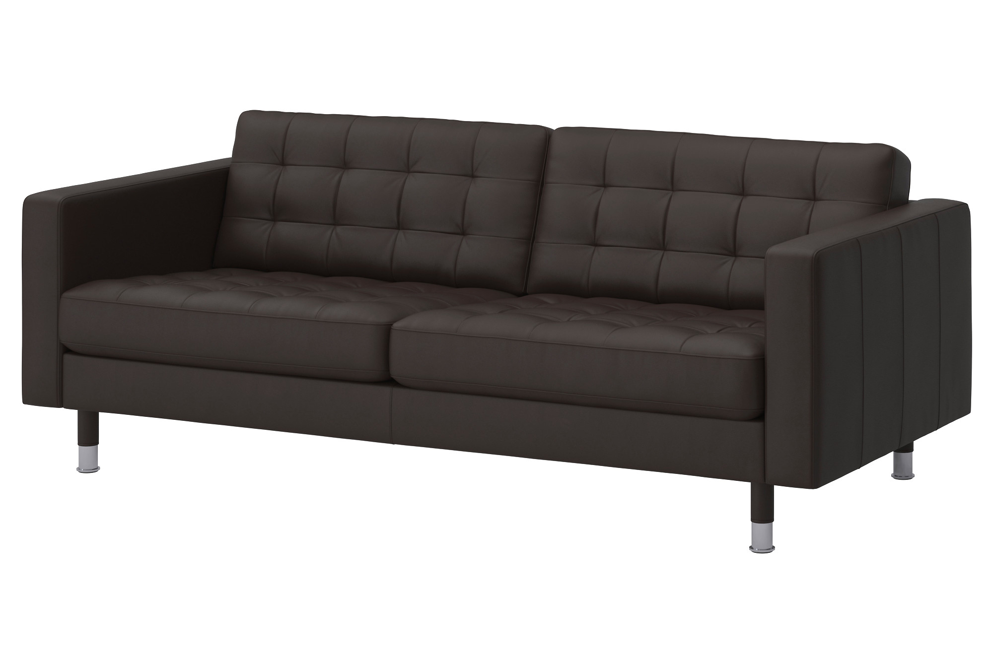 Incredible We Reviewed Ikea Sofas These Are The Most Comfortable We Andrewgaddart Wooden Chair Designs For Living Room Andrewgaddartcom