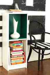 How To Paint Laminate Ikea Furniture The Right Way