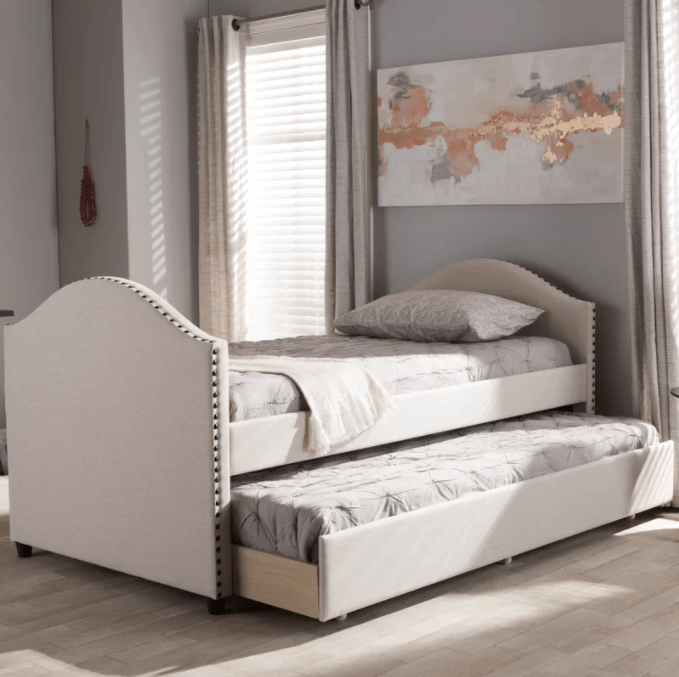 10 trundle beds we love apartment therapy