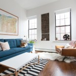Living Room Layout Mistakes To Avoid While Decorating