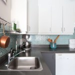 Best Sites For Cheap Cabinet Hardware Kitchn